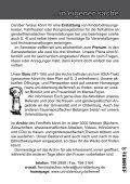 workshop - Autonomes Feministisches Referat der Uni Oldenburg ... - Seite 7