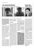 Freitag, 20. April 2007 - femme totale - Page 3