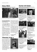 Freitag, 20. April 2007 - femme totale - Page 5