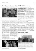 Freitag, 20. April 2007 - femme totale - Page 6