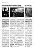 Dienstag, 17. April 2007 - femme totale - Page 2