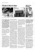 Dienstag, 17. April 2007 - femme totale - Page 3