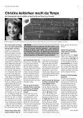 Dienstag, 17. April 2007 - femme totale - Page 4