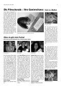 Dienstag, 17. April 2007 - femme totale - Page 5