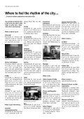 Dienstag, 17. April 2007 - femme totale - Page 7