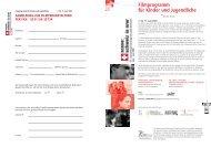 download Programm - femme totale