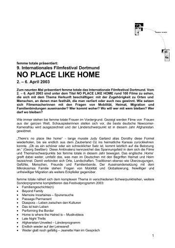 pdf-download - femme totale