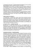 pdf-download - femme totale - Page 4