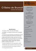 O Reino de Bruntoll - Old Dragon - Page 3