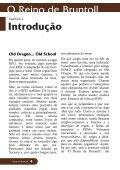 O Reino de Bruntoll - Old Dragon - Page 4