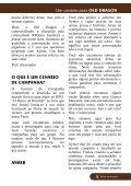 O Reino de Bruntoll - Old Dragon - Page 5