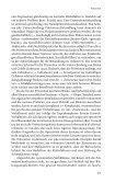 Originaltext im PDF-Format - Martin Hafen - Page 3