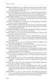 Originaltext im PDF-Format - Martin Hafen - Page 7