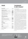Originaltext im PDF-Format - Martin Hafen - Page 2