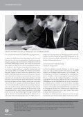 Originaltext im PDF-Format - Martin Hafen - Page 4