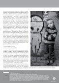Originaltext im PDF-Format - Martin Hafen - Page 5