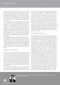 Originaltext im PDF-Format - Martin Hafen - Page 6