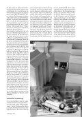 Signale aus dem Off der Gesellschaft - Fen.ch - Page 2