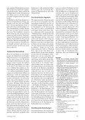 Signale aus dem Off der Gesellschaft - Fen.ch - Page 4