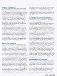 Originaltext im PDF-Format - Fen.ch - Page 2