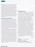 Originaltext im PDF-Format - Fen.ch - Page 3