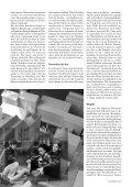 Signale aus dem Off der Gesellschaft - Fen.ch - Page 3