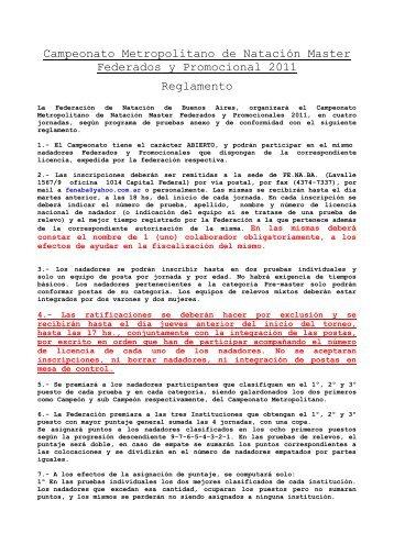 3º Jornada - fenaba.org.ar