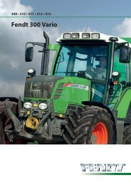 Download - 4,76 MB - AGCO GmbH