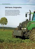 Download - 4,76 MB - AGCO GmbH - Page 2