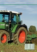 Download - 4,76 MB - AGCO GmbH - Page 3
