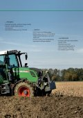 Download - 4,76 MB - AGCO GmbH - Page 5