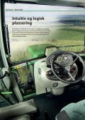 Download - 4,76 MB - AGCO GmbH - Page 6