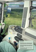 Download - 4,76 MB - AGCO GmbH - Page 7