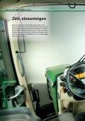 Fendt 700 Vario - Fendt LK Tech - Seite 6