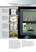 Fendt Variotronic - AGCO GmbH - Page 4