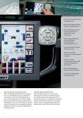 Fendt Variotronic - AGCO GmbH - Page 5