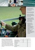 Fendt Variotronic - AGCO GmbH - Page 7