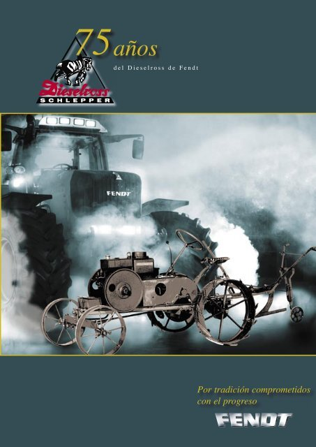 download 4,45MB - AGCO GmbH