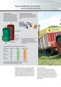 Fendt 400 Vario - AGCO GmbH - Page 4