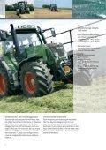 Fendt 400 Vario - AGCO GmbH - Page 5
