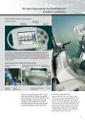 Fendt 400 Vario - AGCO GmbH - Page 6