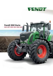 Download - 3,82 MB - AGCO GmbH
