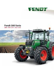 Download - 2,55 MB - AGCO GmbH