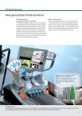 Fendt Variotronic - AGCO GmbH - Page 6