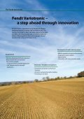 Download - 2,49 MB - AGCO GmbH - Page 2