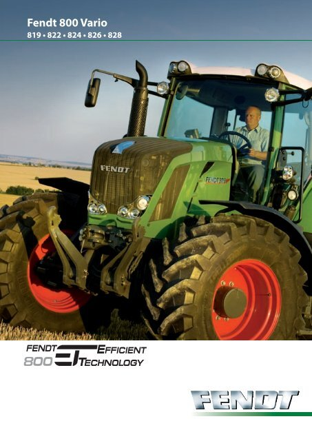 Download - 5,71 MB - AGCO GmbH