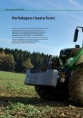Download - 5,15 MB - AGCO GmbH - Page 2