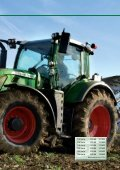 Download - 5,15 MB - AGCO GmbH - Page 3