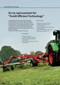 Download - 5,15 MB - AGCO GmbH - Page 4
