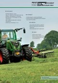Download - 5,15 MB - AGCO GmbH - Page 5